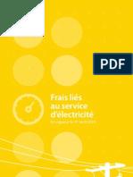frais_service