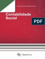 [7977 - 25066]Contabilidade_social
