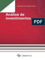 [7849 - 24482]Analise_investimentos