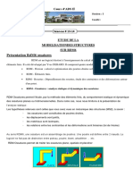 Cours RDM 6.pdf