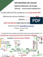 200723 Inst Elec Pract 3