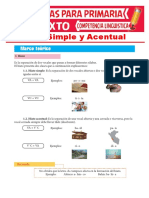 Hiato-Simple-y-Acentual.pdf