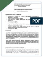 GFPI-F-135_Guía Deberes y Derechos (1)