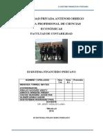 sistemafinancieronacional-final-140903184413-phpapp02.docx