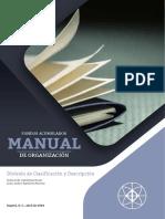 MANUALnFONDOSnACUMULADOS___495f970d7aa941f___.pdf