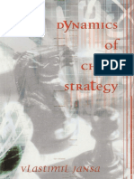 Dynamics of Chess Strategy_Vlastimil Jansa.pdf
