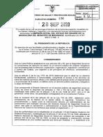 RESOLUCIÓN 136 DE 28 DE SEPTIEMBRE DE 2020.pdf