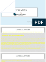 PRESENTACION PANCREATITIS.pptx