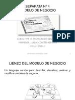 PNI.SEPARATA 4. MODELO DE NEGOCIO