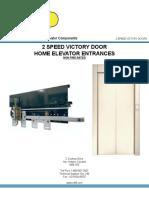 Victory doors autre.pdf
