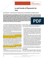 The global status and trends of PSA.pdf