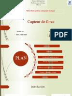 Capteur-de-force (1)