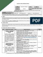 Sílabo Contabilidad General 2020-2.pdf