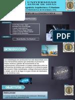 DIAPOS EXPONER CONSTRU II-GRUPO 2.pdf