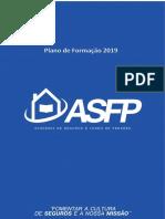 Plano de Formação e Conteúdos Programáticos_Out_Nov_2019