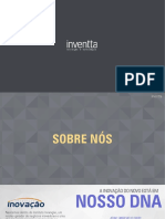 Inventta - Estratégia de PeD.pdf