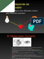 Teoria del Color.ppt
