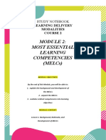 Module-2-Study-Notebook