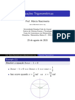 aula_12_mb2_20151_eq_trigonometricas