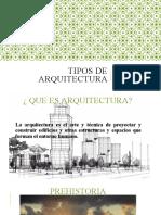EXPOSICION ARQUITECTURA 10.pptx