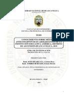TESIS-ENFERMERÍA-2019-SOTO HUARCAYA Y TORRES HURTADO.pdf