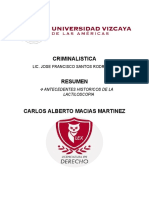 CRIMINALISTICA DACTILOSCOPIA.docx