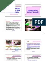 02 Métodos_definición y clasificación - Marcial Silva - Presentación