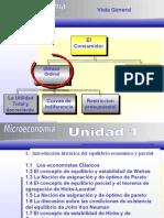 1.-_Conceptos_de_equlilibrio