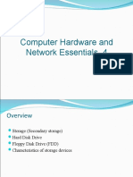 Computer Hardware and Network Essentials_4