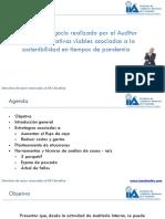 Presentacion_Analisis_de_Negocio