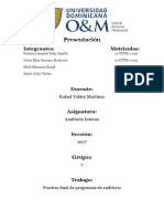 Teoria practica final Auditoria Interna.docx