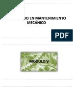 Lubricacion modulo 5.pdf