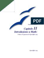 0111GS-GuidaIntroduttivaMath