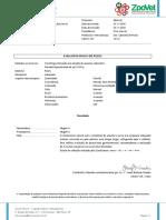 6864-20 FREDIE, canino, copro.pdf