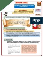 SEMANA 35 - DIA 2 - PERSONAL SOCIAL.pdf