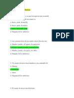 MOMENTO 5 ESPAÑOL.docx