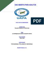 Tarea_5_Edu_Escenica.docx