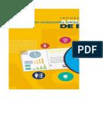 Plantilla Excel Ciclo Contable (2)