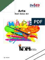 MAPEH8_arts_q2_mod1_v2