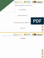 Plantilla paso 4 (2)