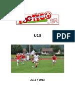 Leitfaden_U13