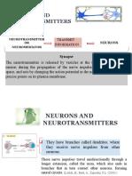 _NEUROTRANSMITTERS.pptx