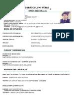 curriculum-vitae-JOEL