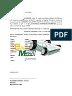 CONTINUIDAD DE PRENDA VEX667.docx