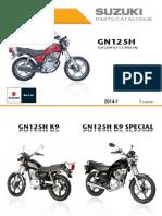 gn125h_k7-l1_special