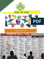 COMO HACER HOJA DE VIDA.pptx