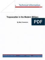Troposcatter-In-The-Modern-Military
