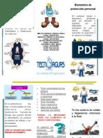 folleto ANATOMIA.pdf