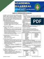 ADES CENTRALIZADO-2020-TEMA 01-HISTO