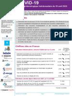 COVID19_PE_20200418.pdf